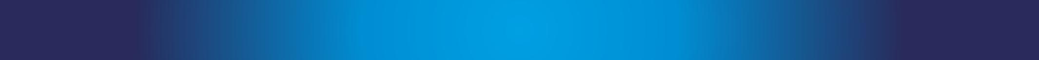 grad-blue