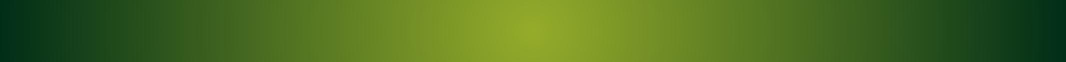 grad-green