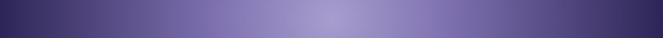 grad-purple