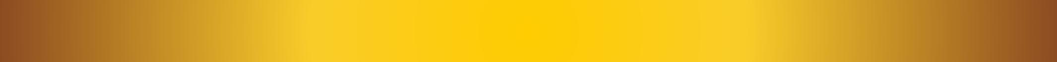 grad-yellow