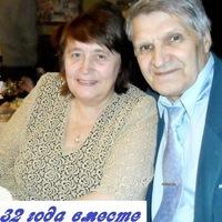 ulogin_vkontakte_21798054 аватар
