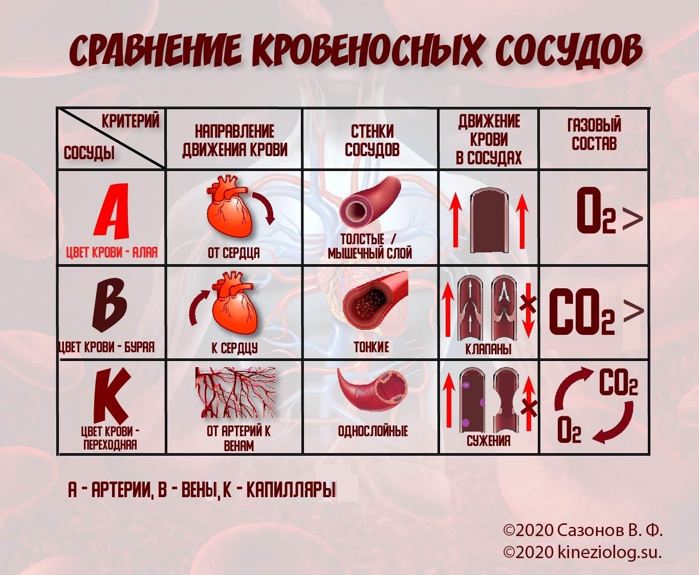 tablica_krov